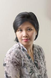 dr thein primecare