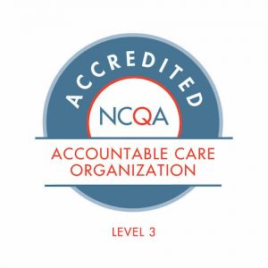 ACO Accountable Care Org